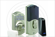 Remote Entry Systems, Houston, Baytown, TX