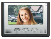 Install Video door intercom systems in Houston, TX