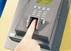 install Biometric Access Control Entry System in Deerpark, Baytown, Texas
