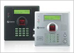 install biometric authentication systems in Houston, TX