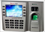 install Biometric reader in Baytown, Texas