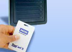 Access card reader Entry Systems in Houston, TX