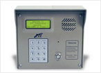 Install and Repair door keypad entry systems in Baytown, Houston, TX