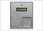 telephone entry systems in Deerpark, TX
