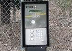 Install phone entry systems in, Baytown, Texas